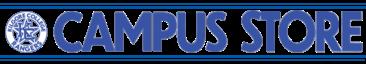 Kilgore College Bookstore logo