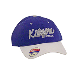Cap Kilgore Rangers Ladies (SKU 1028823880)