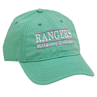Cap Kc Rangers Bar Gum Drop