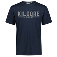 Kilgore Heather Tee